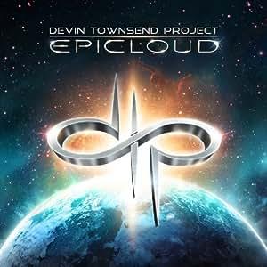 Epicloud (Vinyle + CD)