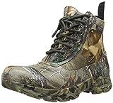 Bogs Men s High Range Hiker Lace Up Waterproof Hiker Realtree 12 D(M) US