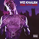 Wiz Khalifa - Deal or No Deal mp3 download