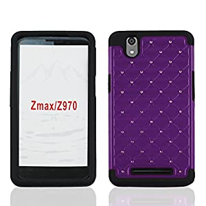 zte cases for girls book will