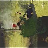 Flea Helen Burns 180 Gram Vinyl Amazon Com Music