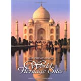 Great Book of the World Heritage Sites ~ Marco Cattaneo