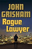 img - for Rogue Lawyer book / textbook / text book