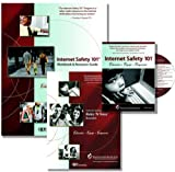 img - for Internet Safety 101 Program Kit book / textbook / text book