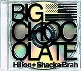 HiLion+Shacka Brah