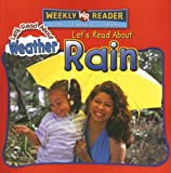 Let's Read About Rain