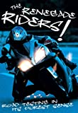 echange, troc The Renegade Riders [Import anglais]