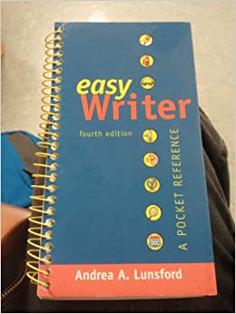 models for writing short essays for composition