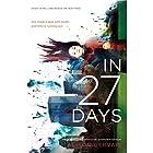 In 27 Days Hörbuch von Alison Gervais Gesprochen von: Hope Hoffman