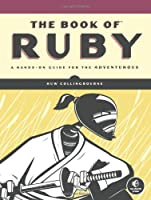 The Book of Ruby: A Hands-On Guide for the Adventurous ebook download