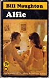 Alfie: Movie Tie-In with Michael Caine