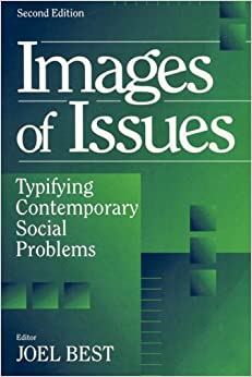 essays on contemporary social issues
