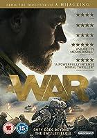 A War - Subtitled