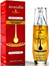 Argan Oil for Hair Treatment by Arvaz…
