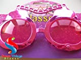 1 Pack Of Handcuff Glasses Hen Party