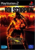echange, troc The Scorpion King : Rise of the Akkadian