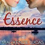 Essence | Mackenzie Lucas