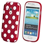 ECENCE Samsung Galaxy S3 mini i8190 S...