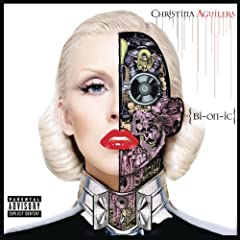 Bionic (Deluxe Version) [Explicit]