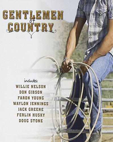 gentlemen-of-country