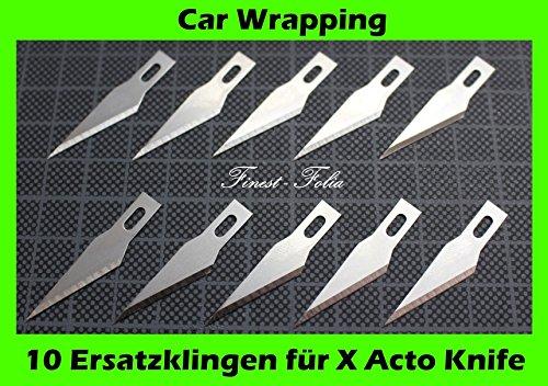 10-x-x-acto-no-cuchillas-car-wrapping-escalpelo-pantalla-pantalla-cuchillo-folierung-cuchillo