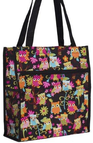 13-square-owl-tote-bag-black-multi