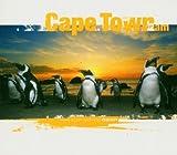 echange, troc Various - Cape Town 2 Am