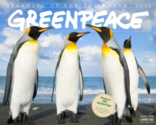 greenpeace-2015-calendar-standing-up-for-the-earth