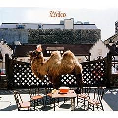 The Album - Wilco