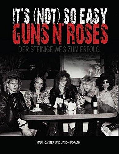 guns-n-roses-its-not-so-easy-der-steinige-weg-zum-erfolg-appetite-for-destruction