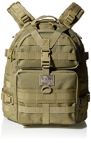 maxpedition-condor-ii-backpack-khaki