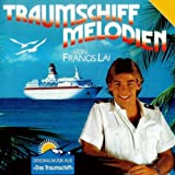 Francis Lai: Traumschiff Melodien