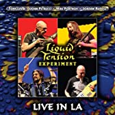 LIVE IN LA (2CD)(LTD)