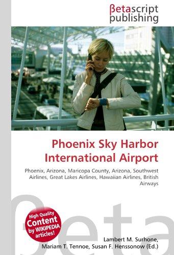 phoenix-sky-harbor-international-airport-phoenix-arizona-maricopa-county-arizona-southwest-airlines-