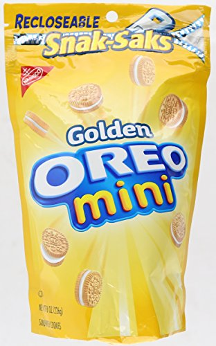 nabisco-golden-oreo-mini-sandwich-cookies-snak-saks