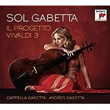 Il Progetto Vivaldi 3 (Limited Deluxe Edition)