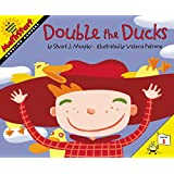 Double the Ducks (MathStart 1)