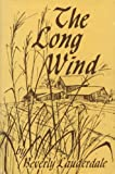 img - for The Long Wind book / textbook / text book