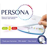 Persona Contraception Monitor