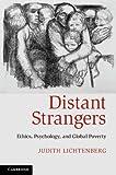 Distant Strangers