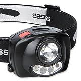 Litexpress LED Taschenlampe