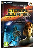 Eternal Journey - New Atlantis: Collector's Edition (PC DVD)