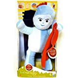 In The Night Garden Large Talking Soft Toy - IgglePiggle