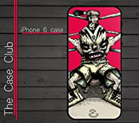 Paint The Fault In Our Stars Apple Iphone 6 4.12 Case Cover Anime Comic Cartoon Hard Plastic from BOOS sloan?