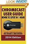 Chromecast User Guide - Newbie to Exp...