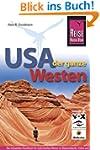 USA, der ganze Westen: Das komplette...