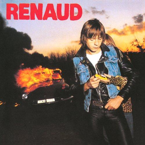 Renaud - Renaud 1979 - Zortam Music
