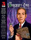 img - for Lovecraft eZine - June 2014 - Issue 31 book / textbook / text book