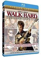 Walk Hard : The Dewey Cox Story [Version Longue]