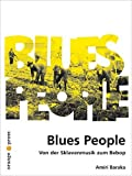 Blues People. (3936086087) by Amiri Baraka